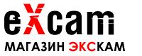 Магазин ЭКСКАМ