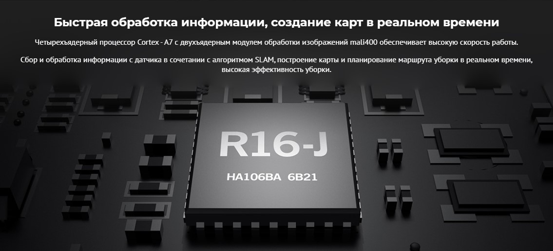 230-41-block-y9ic8q