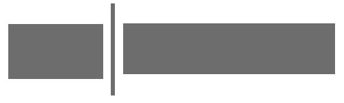 eXcam - официальный дилер DJI