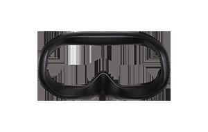 goggles_foam_padding