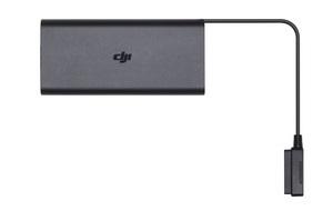 in-box-m2e-03