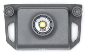 in-box-m2e-12