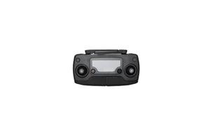 remote_controller