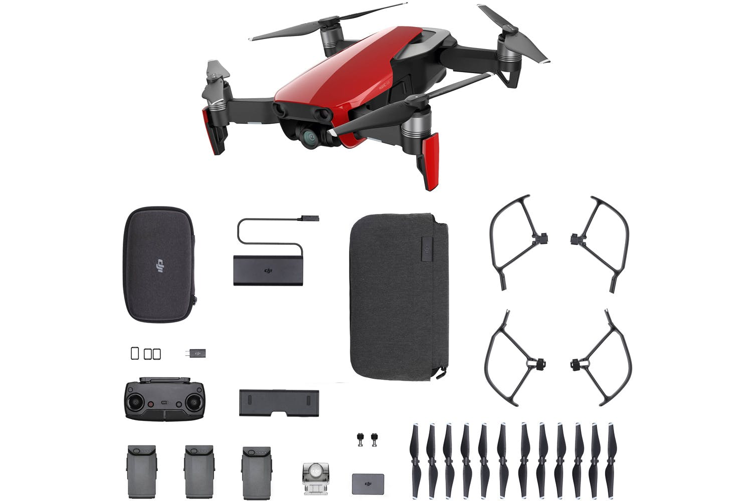dji_mavic_air_combo_main_fr