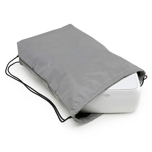 Текстильный чехол фантом по низкой цене автозарядка фантом как изготовить