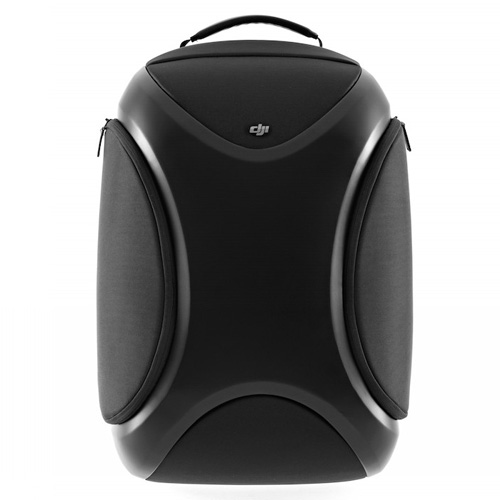 Фотография товара DJI Рюкзак для Phantom 4/3 Multifunctional Backpack