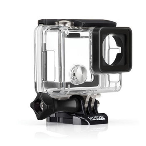 Фотография товара Бокс GoPro Skeleton Housing