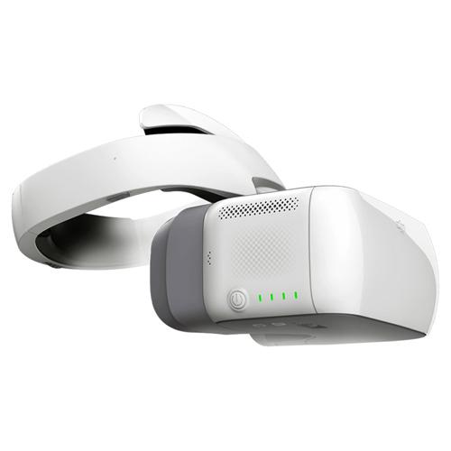 Купить dji goggles к квадрокоптеру в первоуральск посадочные шасси пластиковые mavic pro самостоятельно
