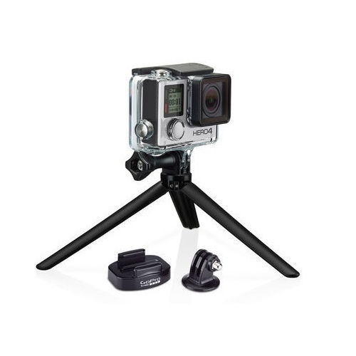 Фотография товара Мини-штатив GoPro Tripod Mounts