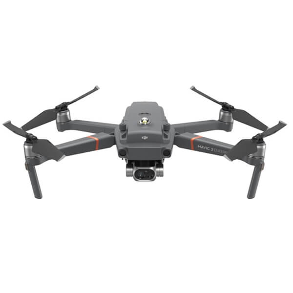 Фотография товара Квадрокоптер Mavic 2 Enterprise Dual